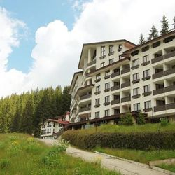 Apartments Elit Pamporovo