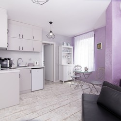 Stylish Apartment Plovdiv